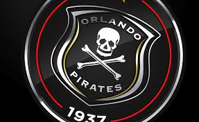 Pirates player recovers from COVID-19