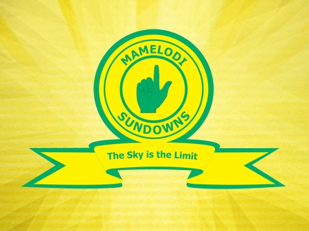 Sundowns through to the MTN8 Semi-finals