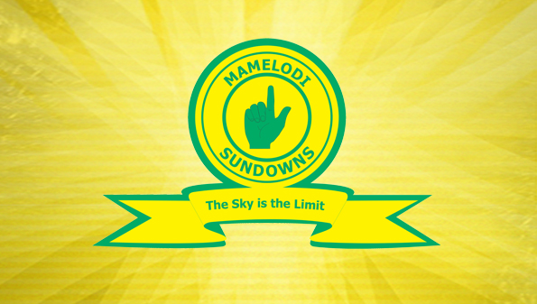 Logos related to Mamelodi Sundowns