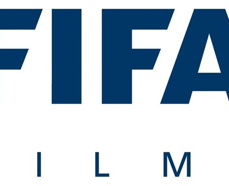 FIFA publishes Global Transfer Market Report 2020
