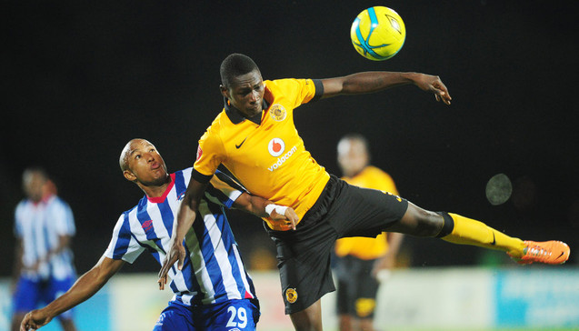 Image Result For Maritzburg United Vs Kaizer Chiefs