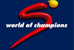 SuperSport TV viewing schedule impacted by Covid-19
