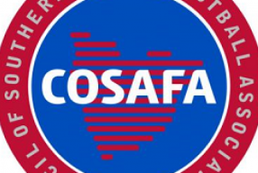 COSAFA endorses Motsepe for CAF Presidency