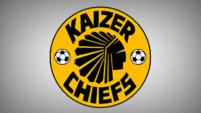 Who is leaving and who staying at Naturena?