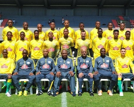 Bafana vs Mali tickets on sale now