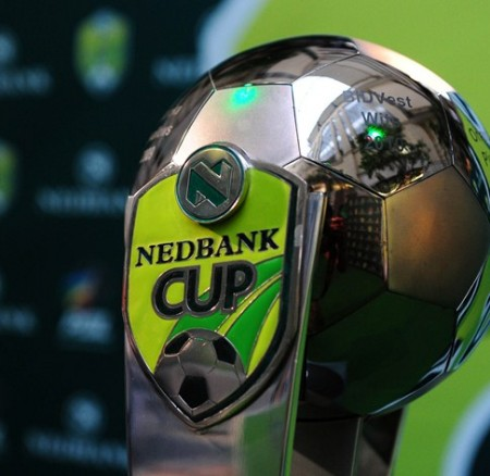 Nedbank Cup Mid-Week Results