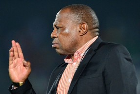 Why Was Shakes Mashaba FIRED?