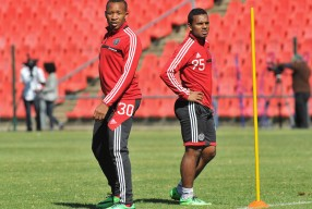 "Water is Wet <> ""Kermit & Majoro make a very good partnership"" Tinkler"