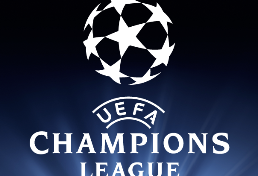 Spurs, Liverpool through to the Champs League semi-finals