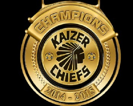 Kaizer Chiefs Day On Supersport
