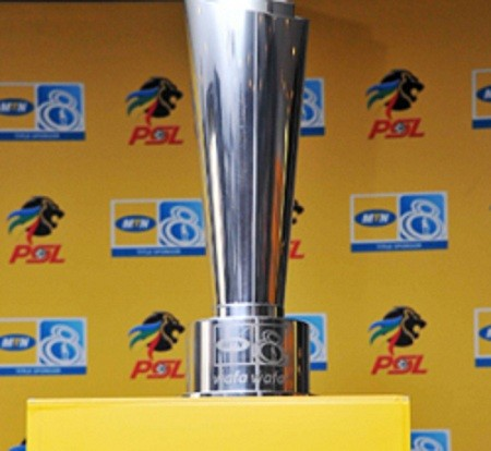Polokwane City knocks out the MTN8 defending Champs