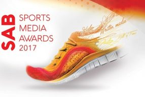 37th Annual SAB Sports Media Awards 2017 are here