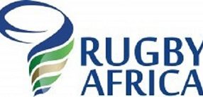 he Algerian Rugby Federation, officially accepted as an affiliate member of World Rugby