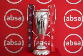 Big increase in ABSA Premiership prize money