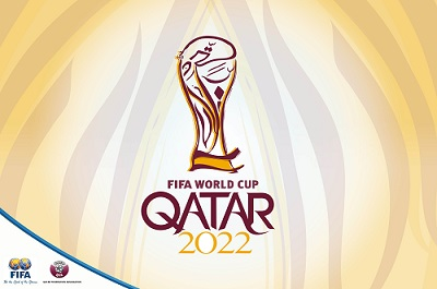 Changes to Qatar 2022 World Cup qualifiers for CAF