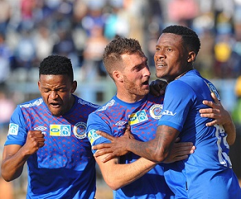 Supersport trash Wits to move to MTN8 Semis