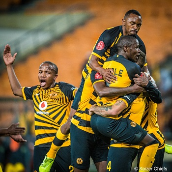 Chiefs beat Arrows to remain on top
