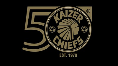 Chiefs celebrate birthday with a key win