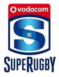 Vodacom Super Rugby Review – Round 2