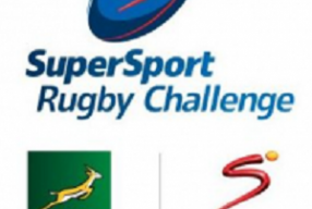 Schools clashes added to SuperSport Rugby Challenge Festivals in 2020