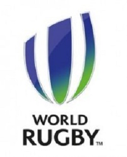 Heaselgrave appointed World Rugby Chief Revenue and Fan Engagement Officer