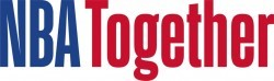 NBA Together Live is part of the NBA Together campaign