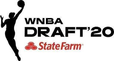 New York selects Sabrina Ionescu with First Overall Pick in WNBA Draft 2020 presented by State Farm®
