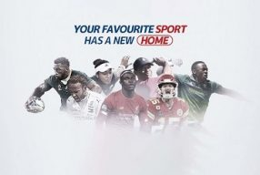SuperSport enhances channel line-up with thematic offering