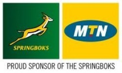Castle Lager Springbok Showdown to kick-start local season next month