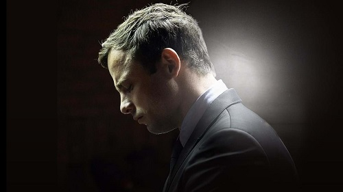 Coming soon: The Life and Trials of Oscar Pistorius