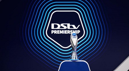 Full Weekend PSL results