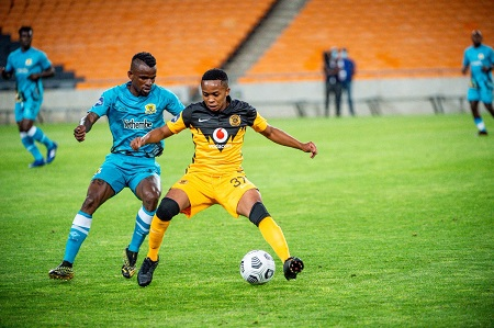 Chiefs announce squad travelling to Morocco