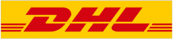 DHL and Formula 1® renew their multi-year partnership ahead of the start of the new racing season