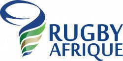 Call For Entries: Rugby Africa's Inaugural Media & Photography Awards