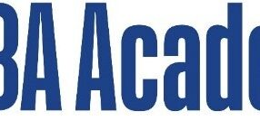 NBA Academy launches Virtual Development Program for Top Female Prospects from Outside the U.S.