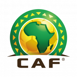 Seven countries from West African Football Union (WAFU) B & CAF commit to African youth with Pan-African Schools Football Championship